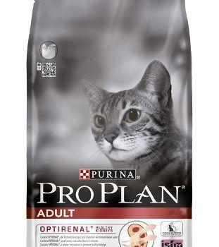 Pro Plan Adult Pollo y Arroz