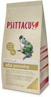 Papilla Alta Proteína