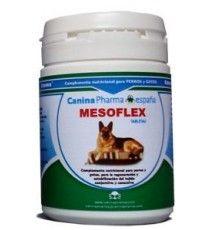 Mesoflex