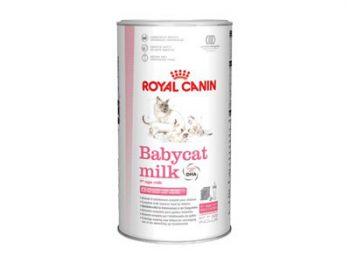 Babycat Milk- 1st Age Milk