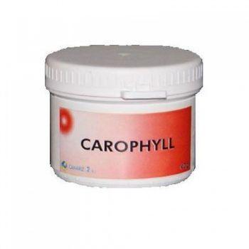 Carofil Rojo