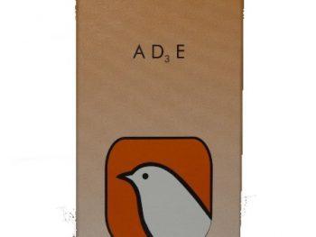 Tabernil A-D3-E