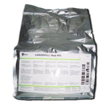 Carofil 1 Kg