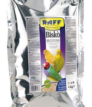 Bisko Bianco 4 Kg