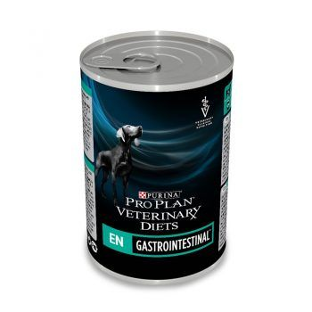 EN Gastroenteric Canine