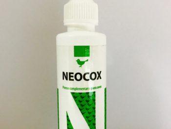 NEOCOX 125mL.